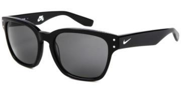 Nike UNREST P EV0954 Solbriller