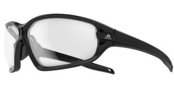 Adidas A418 Evil Eye Evo L Solbriller