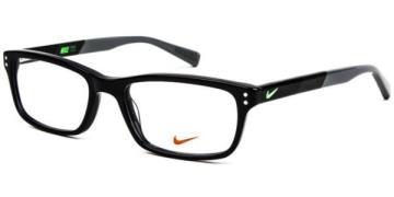 Nike 7237 Briller