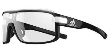 Adidas AD01 Zonyk Pro L Solbriller