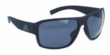 Adidas AD20/00 Solbriller