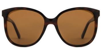 SmartBuy Collection Greene Street Solbriller
