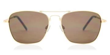 SmartBuy Collection Linx Solbriller
