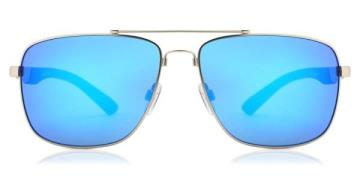 SmartBuy Collection Axe Solbriller