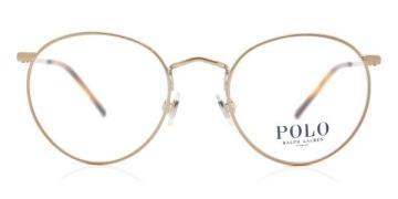 Polo Ralph Lauren PH1179 Briller