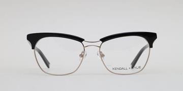 Kendall & Kylie Piper KKO109 Briller