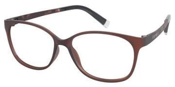 Esprit ET17455 Briller