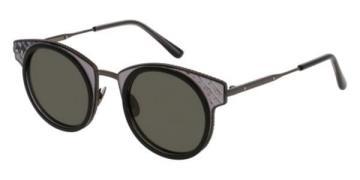 Bottega Veneta BV0063S Solbriller
