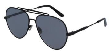 Bottega Veneta BV0073S Polarized Solbriller