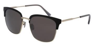 Bottega Veneta BV0090SK Solbriller