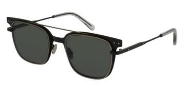 Bottega Veneta BV0095S Solbriller