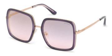 Guess GU7602 Solbriller