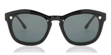 Versace VE4350 Solbriller