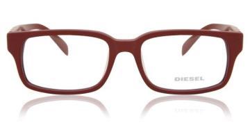 Diesel DL4080 Briller