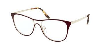 Prada PR 59XV Briller