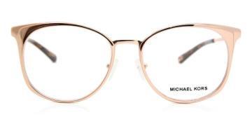 Michael Kors MK3022 NEW ORLEANS Briller