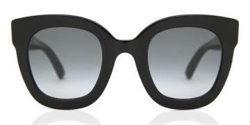Gucci GG0208S Solbriller