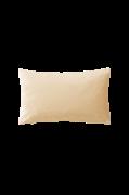 SIMONE pudebetræk - 50x30 cm
