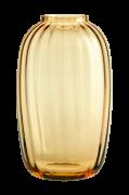 Vase Primula, H25,5