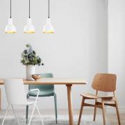 Loftlampe Berceste - 183-S1