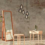 Loftlampe Oylat - N-1038
