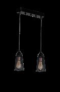 Loftlampe 8324-2