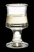Hvidvinsglas Skibsglas, 17 cl