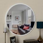 Spejl Glob