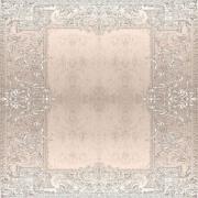 Tæppe (120 x 180)