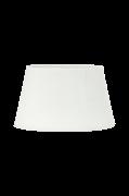 Indi Lampeskærm hør 20 cm