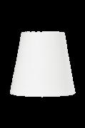 Cia lampeskærm med topring Classico