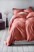 ZACK LIMITED sengesæt 2 dele - økologisk