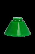 Lampeskærm August 15 cm