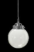 Loftlampe Normandy 20 cm