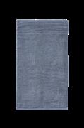 ENYA badeværelsesmåtte   50x80 cm