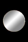 Spejl Tempa Ø40 cm