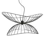 Globen Lighting-Ray Pendel, Sort