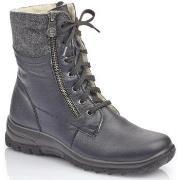 Vinterstøvler Rieker  Jerez Filz Boots