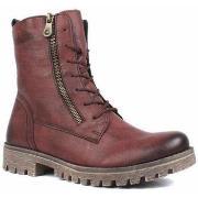 Støvler Rieker  Eagle Boots