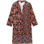 Korte kjoler Desigual  19WWVW94