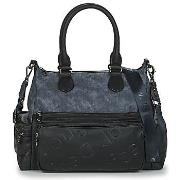 Håndtaske Desigual  BOLS_OPERA LONDON