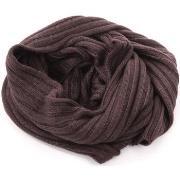 Halstørklæder H953  HS2741