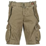 Shorts Superdry  CORE CARGO HEAVY SHORT
