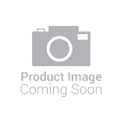 Bikram/Active Lady/Fabric Low-top Sneakers Hvid GUESS